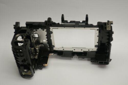 CANON EOS 5D Mark III 3 Main Base Plate Parts CG2-3192-No-Flex
