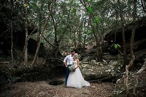 Looking for a second / assistant wedding photographer Kareela Sutherland Area Preview