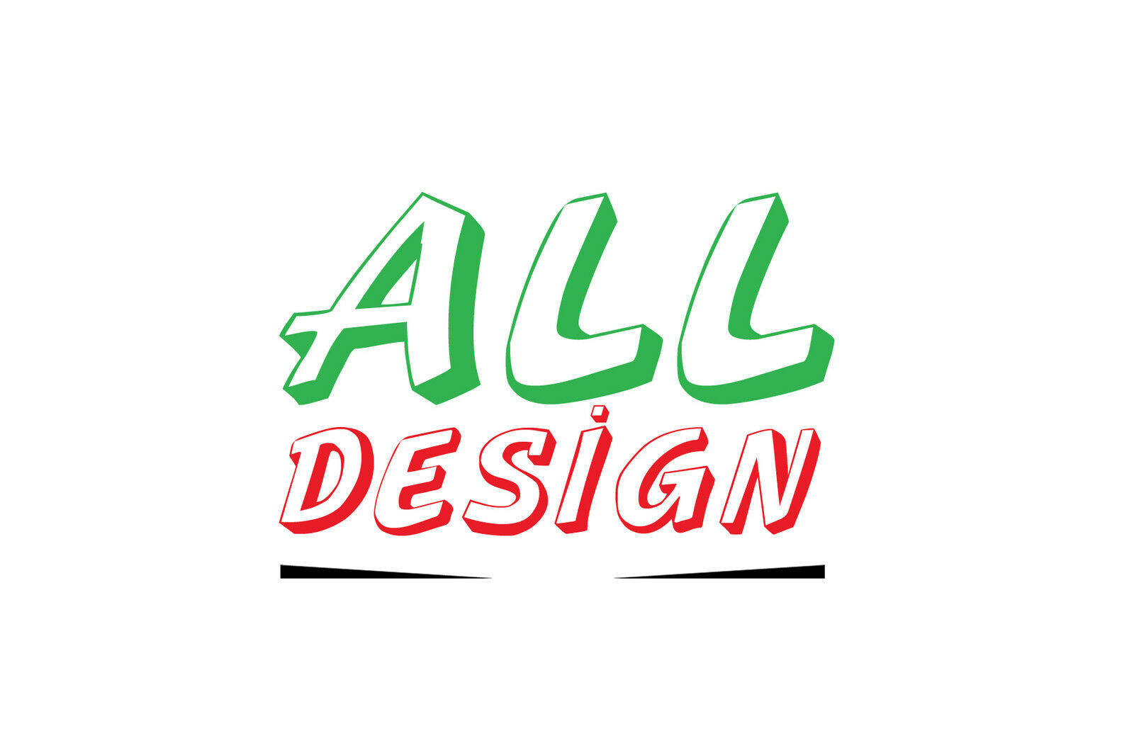 All-Design-Inc