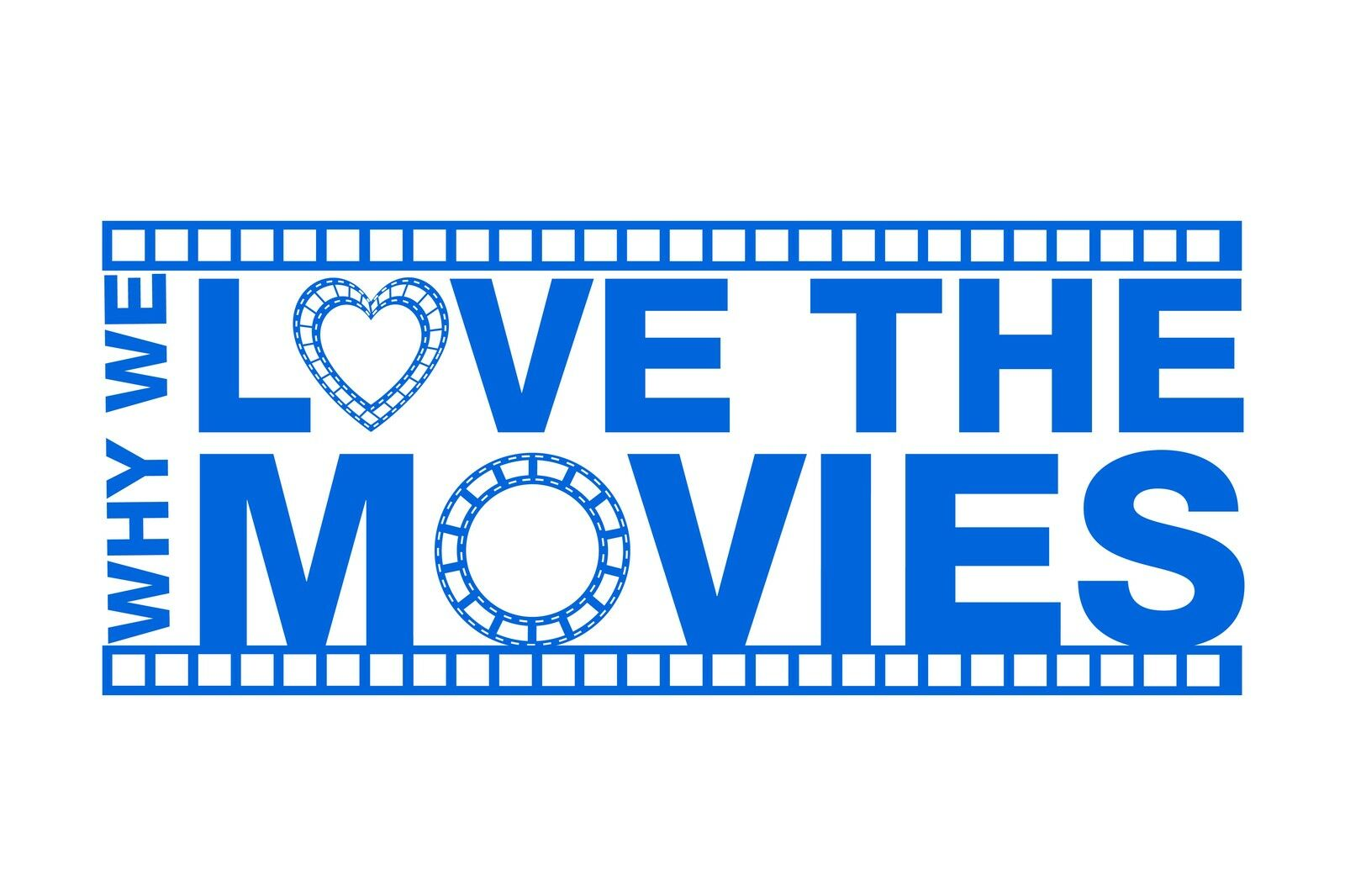 STEVE'S MOVIE AND TV MEMOROBILIA