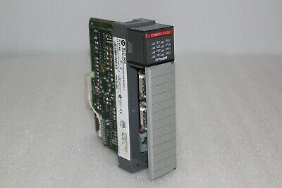 Prosoft 3150-emc 3150emc