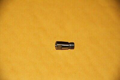 New Oem Dotco Pencil Grinder 100 Collet 18 10r04 12r04 Series