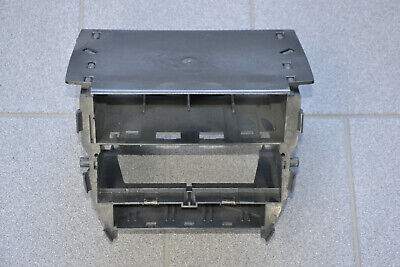 Porsche 911 996 Radio Slot Center Console Air Conditioning Unit (Best Home Air Conditioning Units)