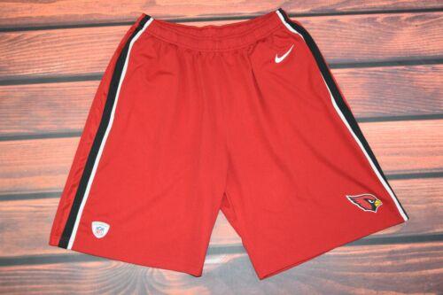 Nike Arizona Cardinals NFL Equipment Training Dri-Fit Men