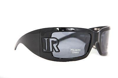 JOHN RICHMOND RIMMED EYEGLASSES GLASSES SUNGLASSES JR58501 #01