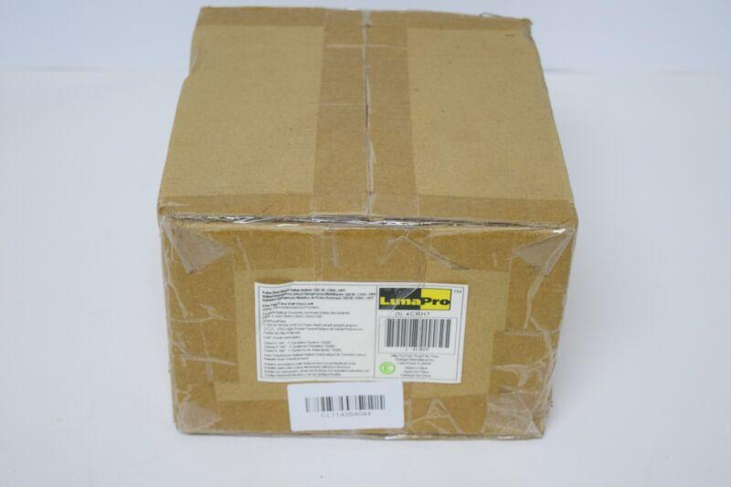 LumaPro 4CRH7 Metal Halide 320W HID Ballast Kit Pulse Start  #L61
