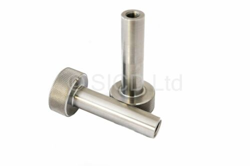 Fox Lower Leg Removal Tool Spring & Damper Side, 32, 34, 36, 38, 40