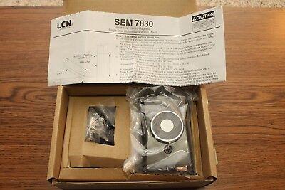 Lcn Sem 7830