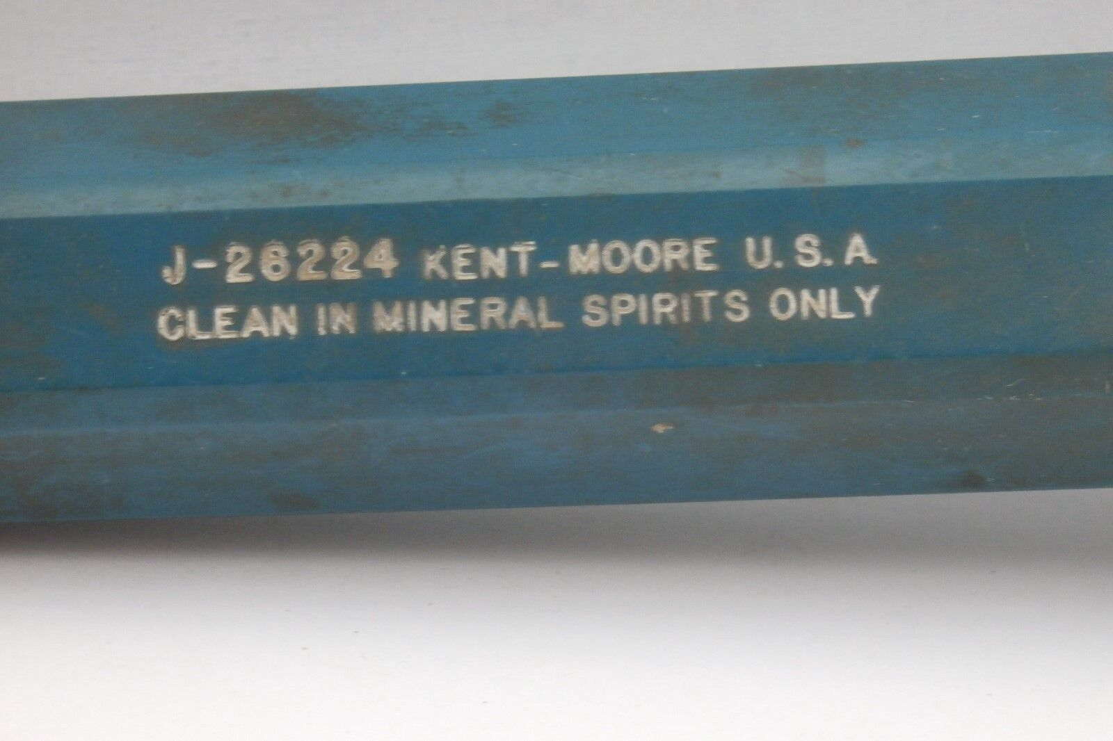 J26224 Clutch Gear Seal Installer Tool, Kent Moore, Free Us Ship - Used for sale in Parkville ...