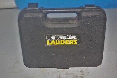 Gorilla Ladders Hinge Kit