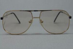 New vintage 70s LOOK LINE mod A3011 sz 58/13 Eyeglasses Frame - Italia - New vintage 70s LOOK LINE mod A3011 sz 58/13 Eyeglasses Frame - Italia