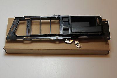 NEW CHEVY CHEVROLET CK C/K INSIDE INTERIOR DOOR HANDLE RIGHT 1988 1989