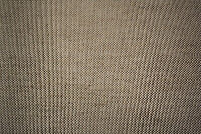 Oatmeal Beige 8 OZ. Canvas Flax Linen Blend Fabric Natural Fiber 56
