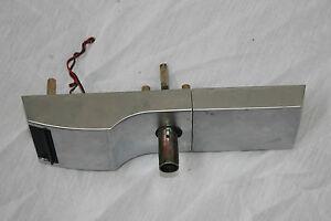 Onity Lock parts list Varies