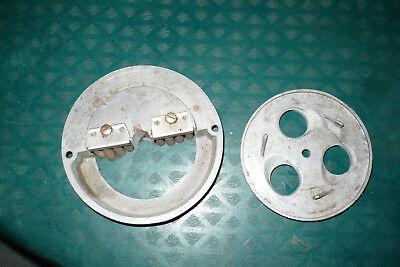 Penny Gumball Oak Acorn Gumball Machine 3850 count Wheel & Brush