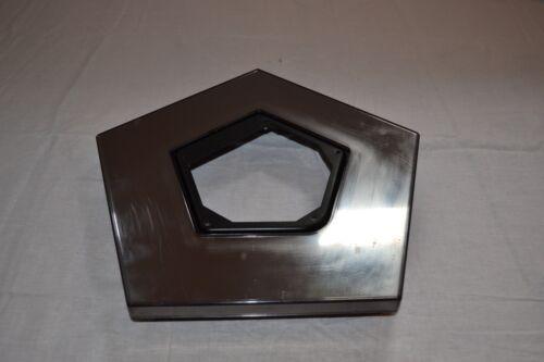 Bang & Olufsen - B&O - BeoVox/Lab Glass socket - PART : 9142 - 8860250