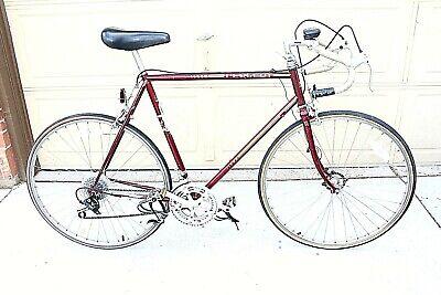Complete lamp original nine soubitez mini bike peugeot