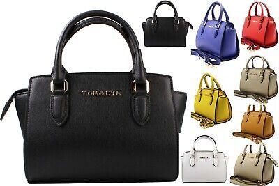 Handtaschen Party Taschen Reisetaschen Fashion Handbag 6-27B (Kleine Party-taschen)