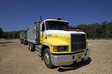 1998 Mack 435 Tipper Truck Forster Great Lakes Area Preview
