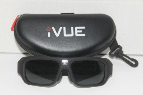 iVue Camera Sunglasses