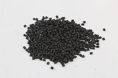 Sabic Delrin 570 Nc900 Pbt Xenoy Resin 6370 Virgin Pellets 50 Lbs. Black
