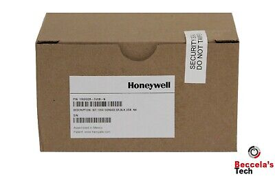 Honeywell Xenon Performance Standard Kit Barcode Scanner Pn 1950gsr-2usb-n