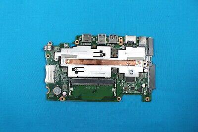 Acer Aspire DA0ZHKMB6C0 REV:C w/ Celeron N2940 1.83GHz