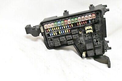 P05026034AA 2004 Ram 1500 Fuse Box Relay Junction Power Distribution Block B504