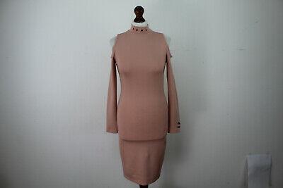 PUMA Pink Dress size Uk 10
