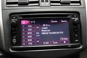 2012 Toyota Rav4 * 4WD LIMITED * Québec City Québec image 16