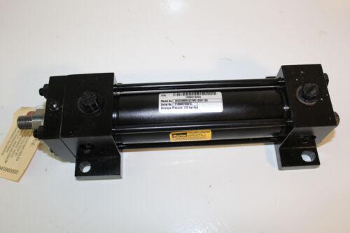 Parker Hydraulic Cylinder 40CCHMIRLS27MC120D1100