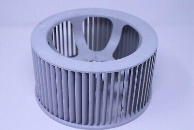 Port Dehumidifier Fan Blower 224x115mm