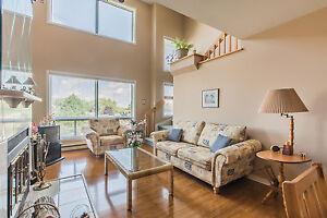 M Immobilier - Condo For Sale - DDO