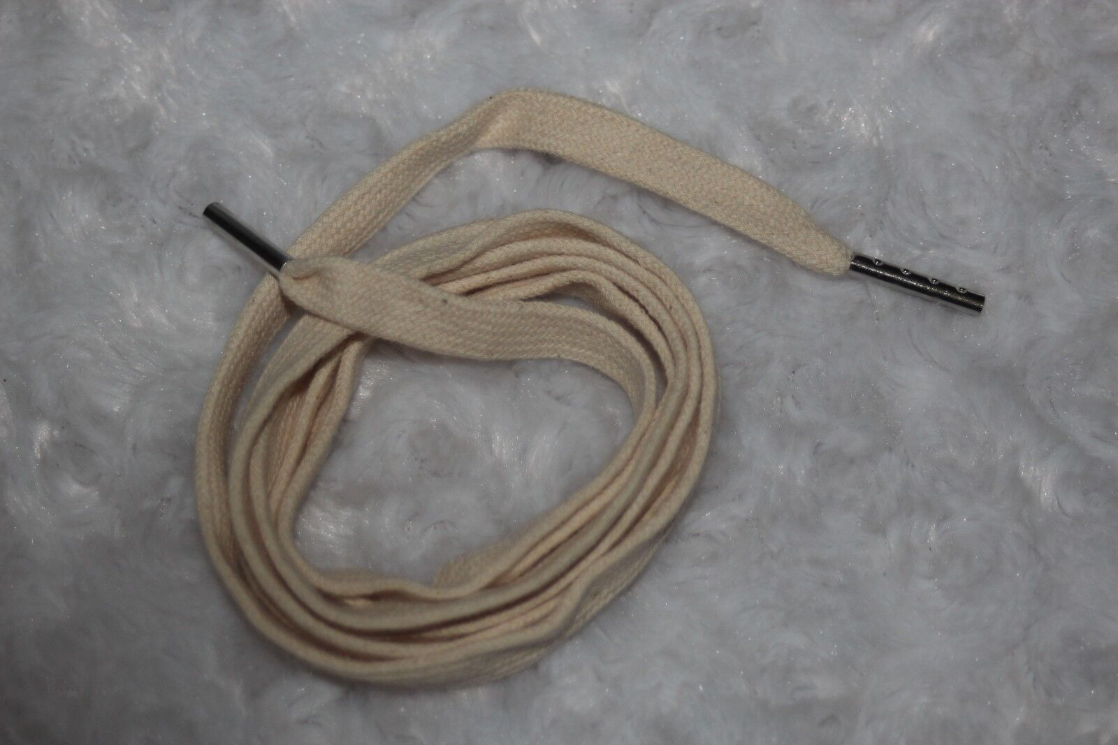 Replacement Drawstring White Red Black Gray plastic Tip Hoodies Sweatpants Bags Cream Metal Tip FLAT 50