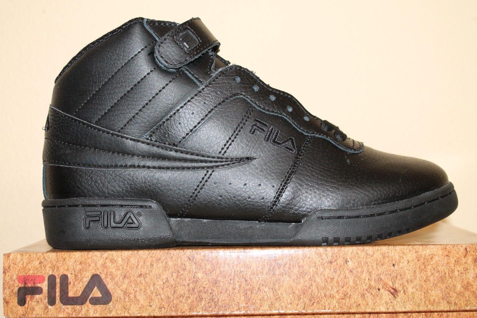 Mens Fila Shoes Australia