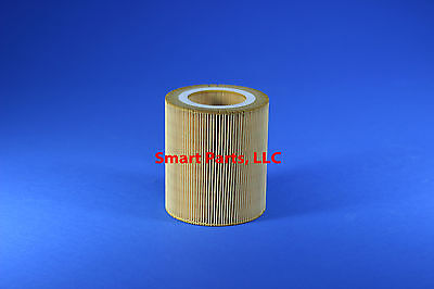 Replaces Ingersoll Rand Part 88171913 Air Filter
