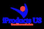iProducts US LLC
