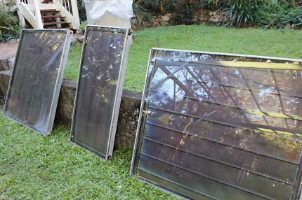 Solar hot water system Highgate Hill Brisbane South West Preview