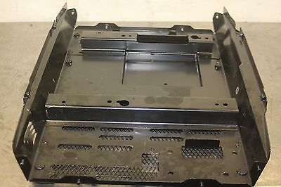 Lower Base Cover 63710-zs9-010 Honda Eu3000is Generator