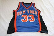 Vintage New York Knicks