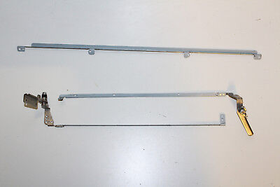 Charnières/hinges HP Compaq 6830s (6053B0326801)(6053B0326901)(6053B0326501)