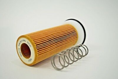 Sirona Dental Systems Filter Insert For Cadcam System Inlab Mc Xl 6129519 Qty.3