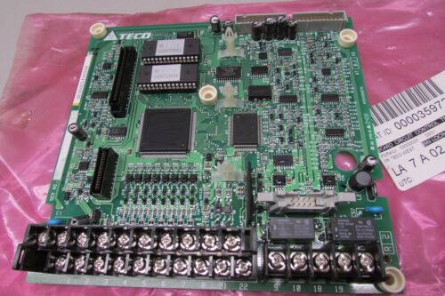 Teco Westinghouse 3H300D1490008 Circuit Board