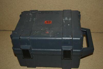 Avo Biddle Bite 246005 Battery Impedance Test Equipment