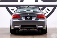 Miniature 21 Voiture Européenne d'occasion BMW M3 2011