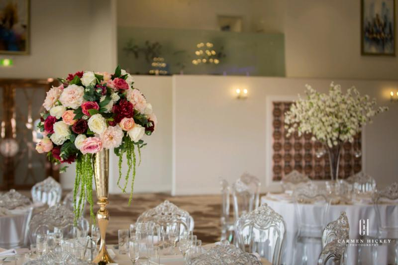 Wedding Venue Western Sydney All Events Best