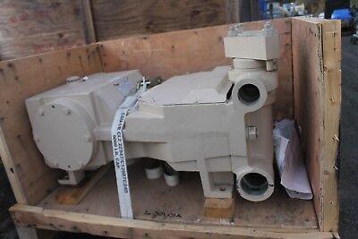 New Fmc Bean Pump Model M1222 Ro