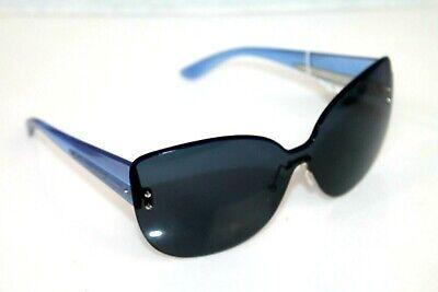 Marc Jacobs Sunglasses women's MMJ 422/S  Palladium Cat Eyes fashion