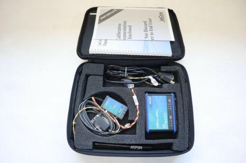 LeCroy CANbus TD Series Trigger Module | Oscilloscope Interface Module 902016-00