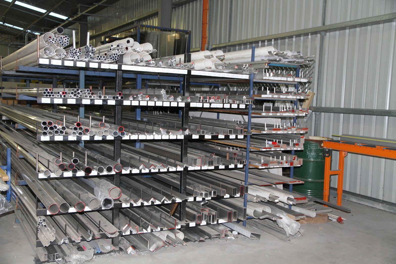 Aluminium_Direct